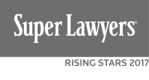 SuperLawyersRisingStarsLogo2017