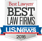 best-law-firms-badge-2016