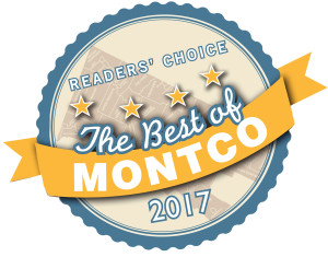 Best Law Firm Best of MontCo logo - resized
